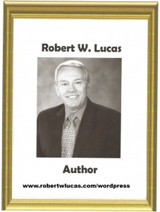 Personal Branding Crucial for Author Success