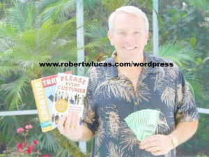 Make More Book Sales and Generate MONEY by Attending the APSS Book Marketing Conference