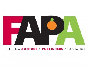 Florida Authors and Publishers Association SPRING CONFERENCE – March 8, 2014