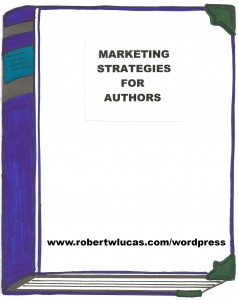 Build An Author Platform As Part of Your Book Marketing Plan