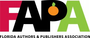 Florida Authors and Publishers 2014 Annual Conference Discount Hotel Rates Ending