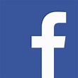 Robert W. Lucas book author facebook