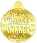 Presidents Book Award Winner