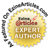 ezine_articles_expetr_ author_logo2