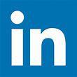 Bob Lucas LinkedIn
